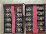 林肯娱乐注册 彩票英特法电子科技有限公司一级经销COSEL模块:型号:YW1012