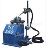 S60环缝焊 环缝焊专机 焊管机