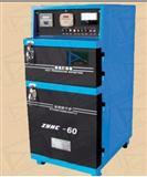 60型电焊条烘干炉,60公斤烘干箱,60公斤焊条烘干箱