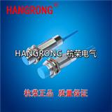IFL5-18- 10P、IFL5-18- 01P施迈赛电感式接近开关