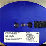 代理原装长电/CJ稳压二极管BZT52C27 WP