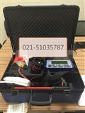 多功能数字听漏仪RD545/RD547英国雷迪管道泄漏检测仪漏水检测仪