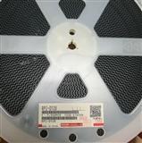 RPI-0128 光电开关传感器