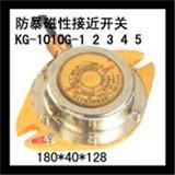 KG1010G-1-220V磁性开关上海杭荣专业生产现货特价火热销售中