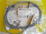 德国P+F倍加福193 002 V1-G-30M-PVC电缆