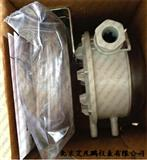 浸入式温度传感器QAE2121.010 西门子传感器 原厂直销