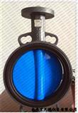 水压力传感器 QBE9000-P16 西门子压力传感器 原厂直销