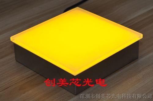 pcb(印刷电路板)全铝基铜铂镀金板材吸水性低