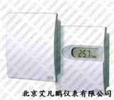 奥地利E+E EE10暖通空调用室内温湿度变送器  原厂直销