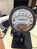 2000环境微压差检测显示表-德威尔原装