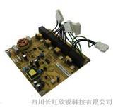 多路风机控制器,变频器厂家定制,变频器厂家直销