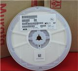 高频电容 0402 0603 0805 1206 1210 1812 1808 NPO贴片电容 高频贴片电容 高精密电容