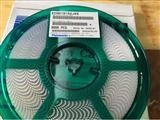 贴片薄膜电容 0805 4.7nF 4700pF 松下CBB涤纶电容 ECHU1C472JX5