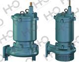 Lubrotec油泵Lubrotec润滑油泵