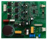 无传感矢量控制变频器,变频器厂家直销