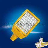 BAD808-L LED防爆灯_防爆高效节能LED灯_LED防爆路灯