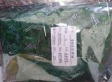 发光管发光φ5绿发翠绿,发光φ5mm绿/绿普亮,高亮