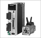 MHMF042L1U+MBDLN25SG松下A6伺服电机