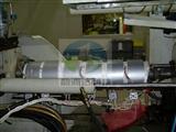 注塑机电磁加热改造可以自己安装吗?