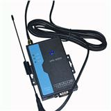 华为工业级4G无线通信模块,输电线图片图像无线远程监控,变电站等防入侵无线图像监控