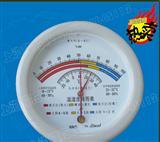 温湿度计、HM10温湿度晴雨表、圆盘式温湿度计