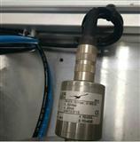 瑞士KELLER电容式压力变送器PR46X