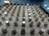 专业2N4416高频放大场效应管 MOT品牌 现货