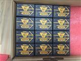林肯娱乐注册 彩票英特法电子科技有限公司一级销售COSEL电源模块:型号;YAW1012