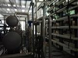 节能导热油电磁加热器价格