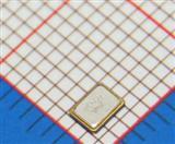 贴片无源晶振 13.56MHz 3225 13.56M 谐振器 3*2.5mm