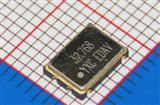 晶振 32.768M 32.768MHZ 贴片有源晶振7050 5*7 OSC振荡器 贴片
