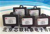 All Sensors医疗监护仪DLV系列迷你低电压数字输出传感器DLV-060A