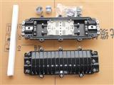 12芯光缆接头盒使用环境