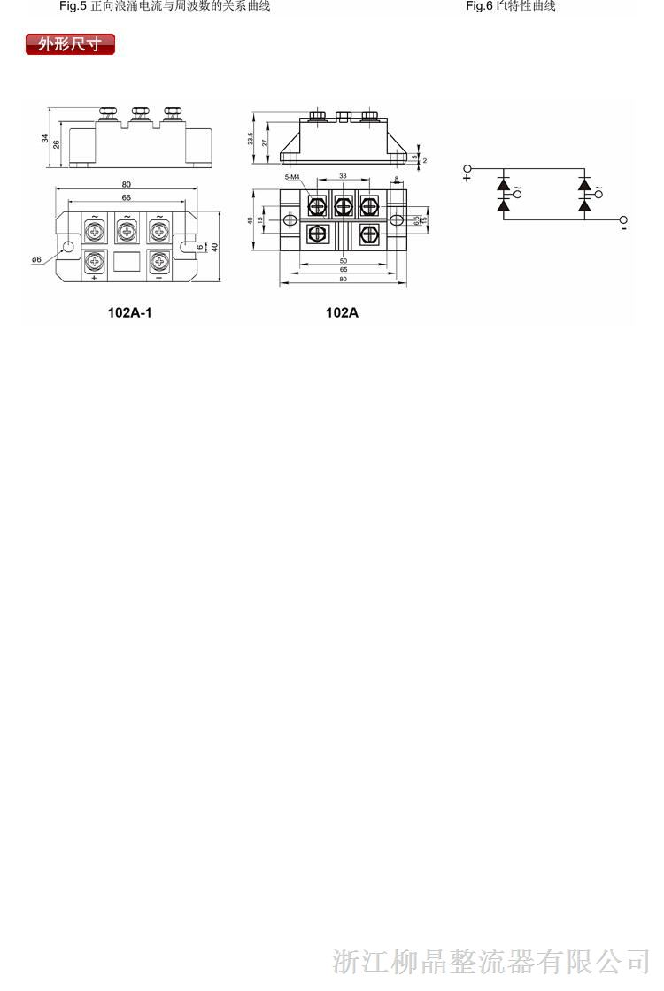 油电混合动力电动三轮车增程器专用整流模块 lj-mdq
