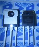 全新原装 NJW1302G NJW3281G 三极管PNP TO-3P大功率晶体管正品