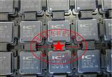 IP1001LF 10/100/1000千兆以太网收发器集成