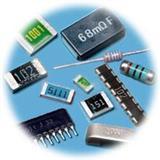 koa电阻,koa电阻代理商,koa电阻中国代理,厚膜片式电阻器