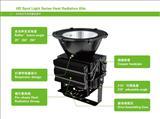 南京工厂专用led照明灯100-200W高棚灯具