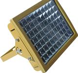 焦化厂LED防爆灯100W煤化工厂LED防爆照明灯