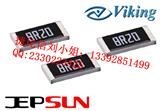 22R薄膜贴片电阻  0805,15PPM低温漂电阻 台湾光颉代理