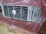 艾默生通信电源模块R48-5800A