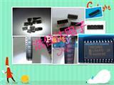 专业IC集成电路 SN74LS123N/SN74LS123DR 全新原装进口 TI品牌 品质第一 特价优惠 DIP/SOP封装