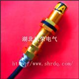 批发DP-ZDI (GUG60型)矿用磁力开关
