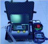 德国美翠MI3295接地电阻测试仪 电阻测试仪MI32925
