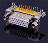 优质顶针连接器,优质顶针连接器,TXGA连接器热卖