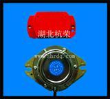现货批发KSJ-100,防爆磁性接近开关厂家