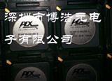PEX8619-BA50BI G