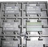 K4T1G164QG-BCE7  SAMSUNG DDR2 内存闪存 原装正品现货优势