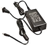 20W单路输出电源适配器