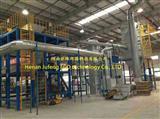 废线路板回收设备|电路板回收设备
